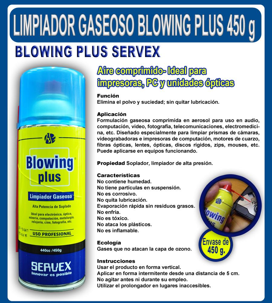 Blowing-Limpiador_450g.jpg